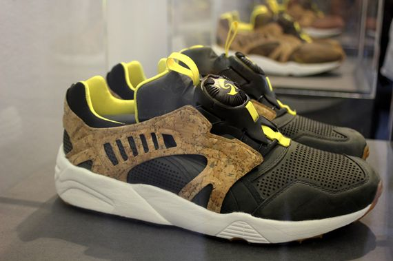 Puma-Disc-Blaze-Cork_02_result