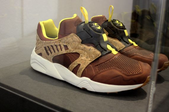 Puma-Disc-Blaze-Cork_03_result
