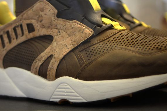 Puma-Disc-Blaze-Cork_05_result