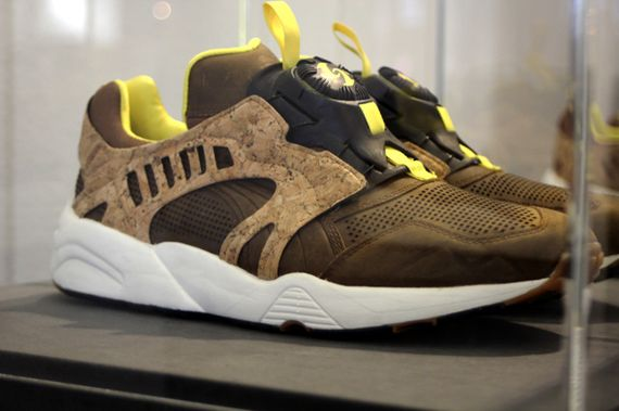 Puma-Disc-Blaze-Cork_06_result