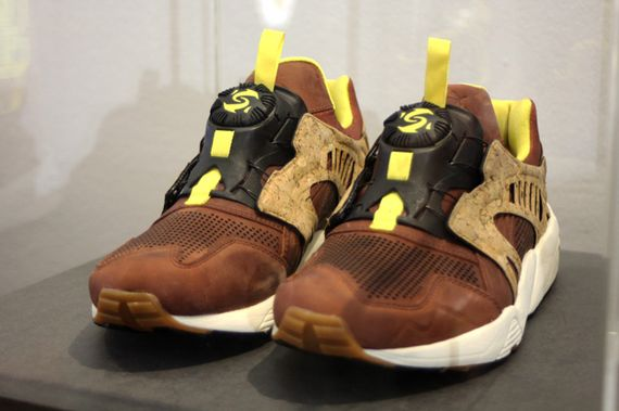 Puma-Disc-Blaze-Cork_07_result