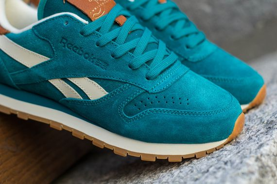 Reebok Classic Leather Suede_02_result