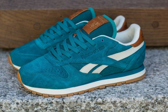 Reebok Classic Leather Suede_03_result
