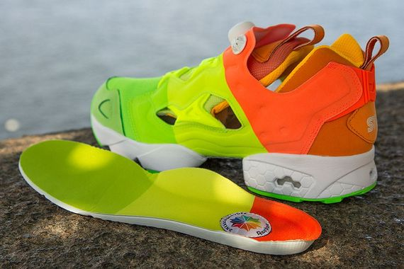 Reebok-Pump-Fury-SNS-Popcicle_03_result