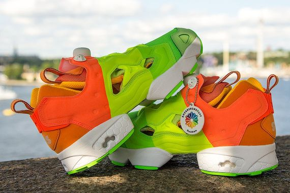 Reebok-Pump-Fury-SNS-Popcicle_04_result