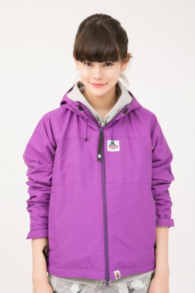 a bathing ape-womens collection-2013 fal-winter_02