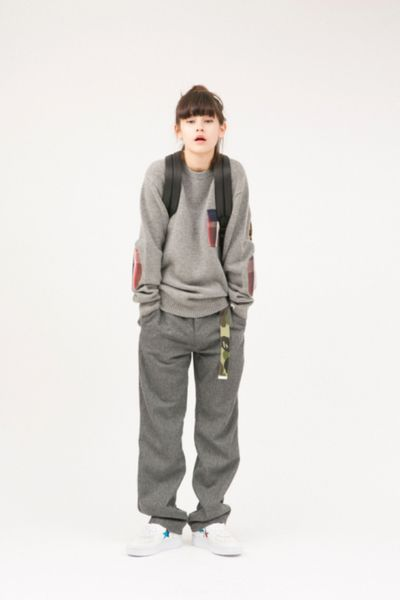 a bathing ape-womens collection-2013 fal-winter_03