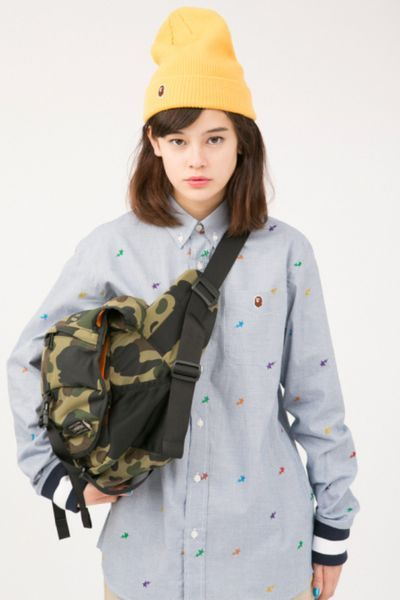 a bathing ape-womens collection-2013 fal-winter_04