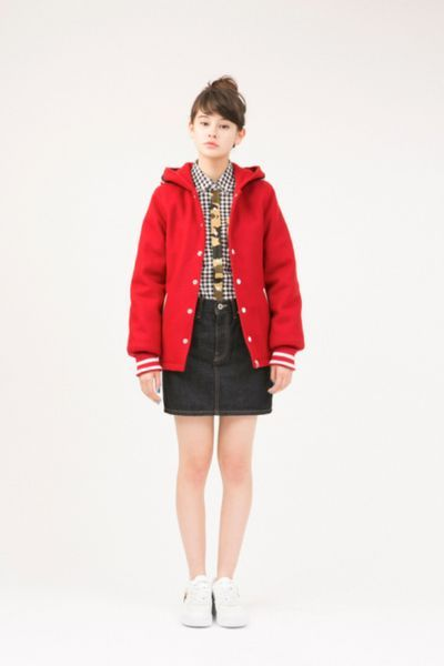 a bathing ape-womens collection-2013 fal-winter_06