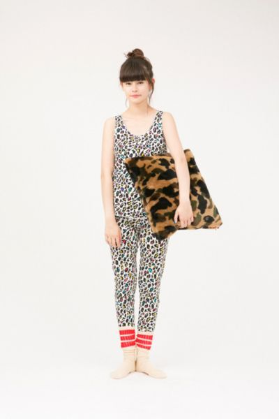 a bathing ape-womens collection-2013 fal-winter_07