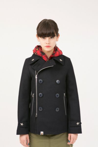 a bathing ape-womens collection-2013 fal-winter_09