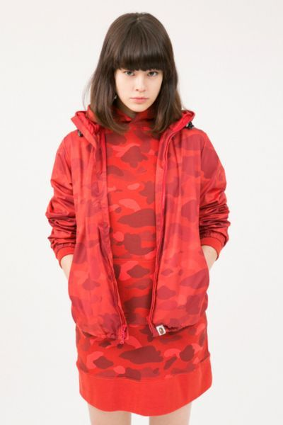 a bathing ape-womens collection-2013 fal-winter_10