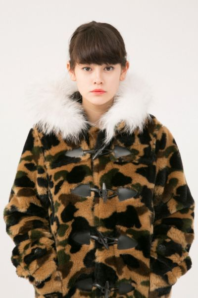 a bathing ape-womens collection-2013 fal-winter_11