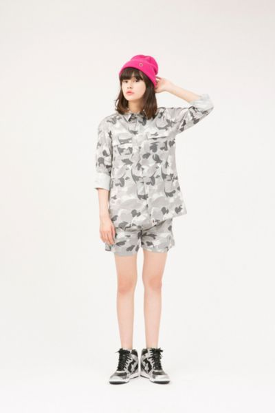 a bathing ape-womens collection-2013 fal-winter_16