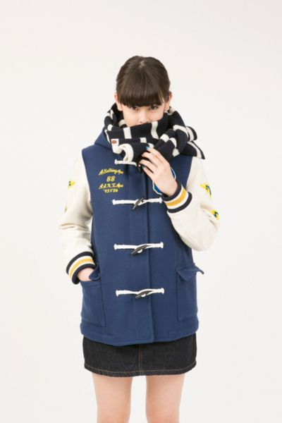 a bathing ape-womens collection-2013 fal-winter_17