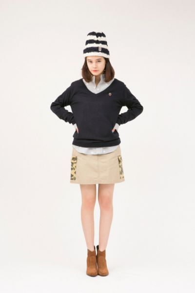 a bathing ape-womens collection-2013 fal-winter_18