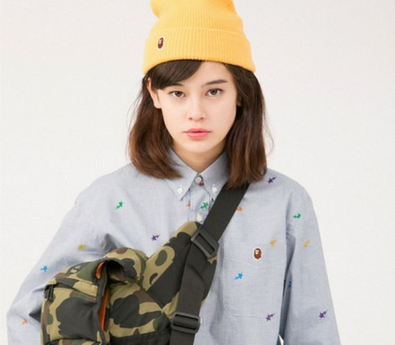 a bathing ape-womens collection-2013 fal-winter_19