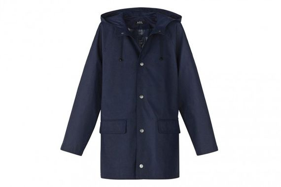 a.p.c.-fall 2013 collection_03