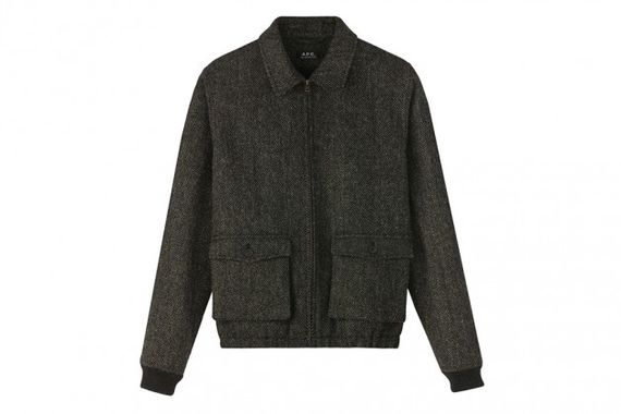 a.p.c.-fall 2013 collection_20