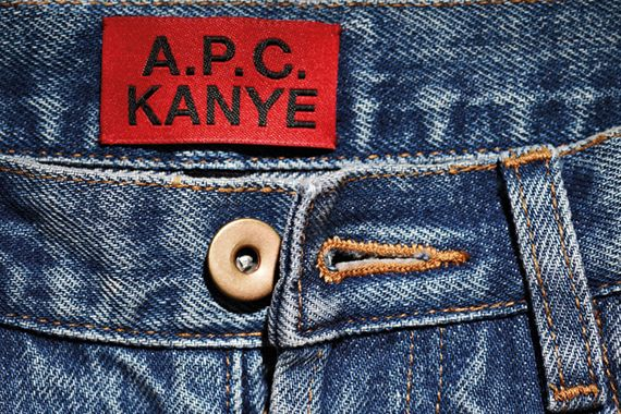 a.p.c.-kanye-capsule collection-logo