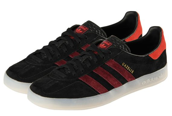 adidas-gazelle-indoor-black-red