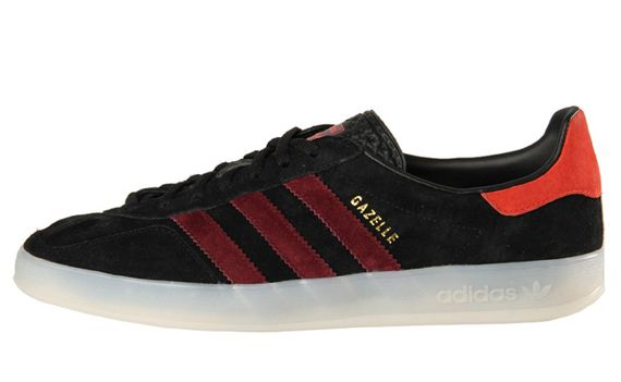 adidas-gazelle-indoor-black-red_02