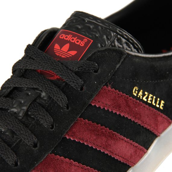 adidas-gazelle-indoor-black-red_06