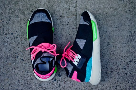 adidas-y3-qasa high-black-neon_03