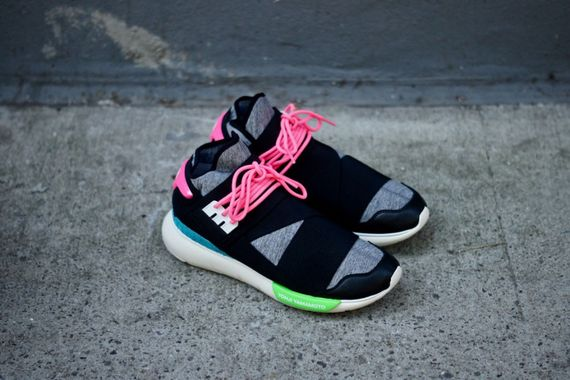 adidas-y3-qasa high-black-neon_05
