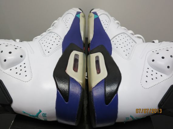 air-jorda-vi-grape-custom_03_result