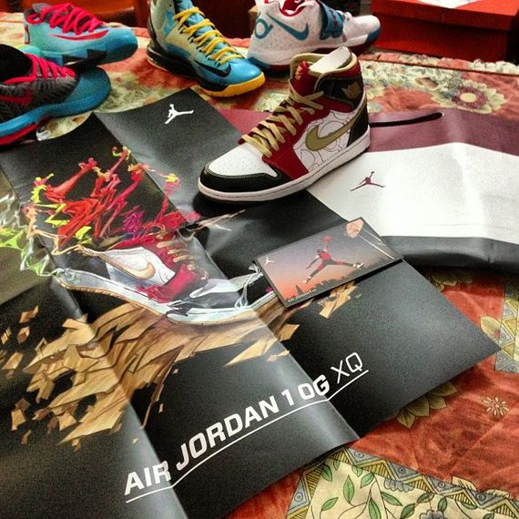 air-jordan-1-high-xq_03_result