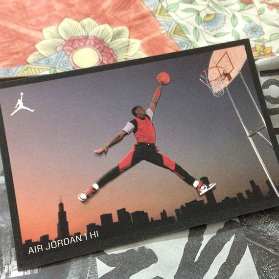 air-jordan-1-high-xq_05_result