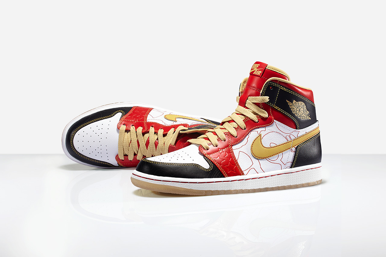 air-jordan-1-og-xq-ignite-shanghai-retro-1