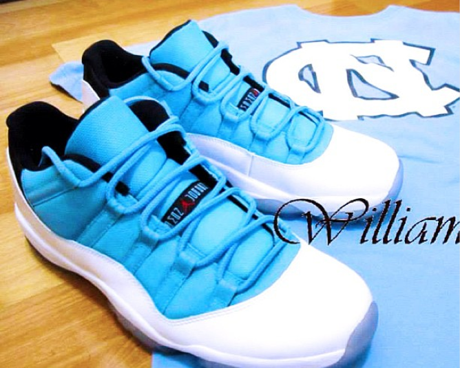 air-jordan-11-low-carolina