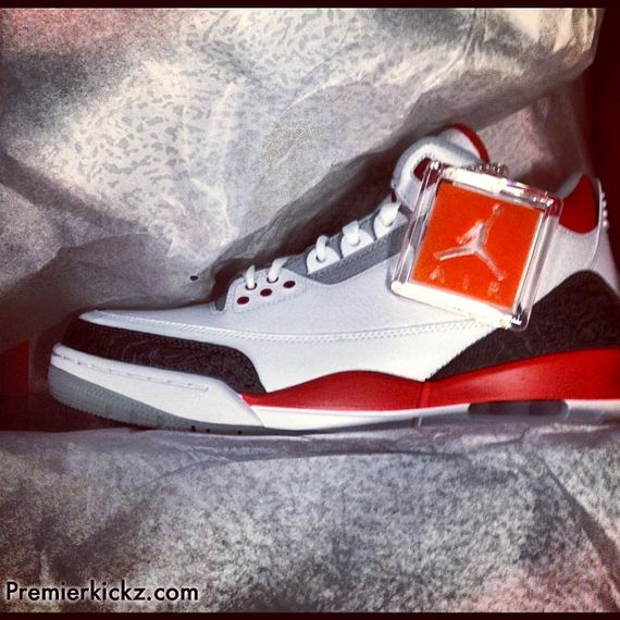 air-jordan-fire-red-3_result