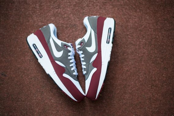 air max 1-burgundy-essential-nike_03_result
