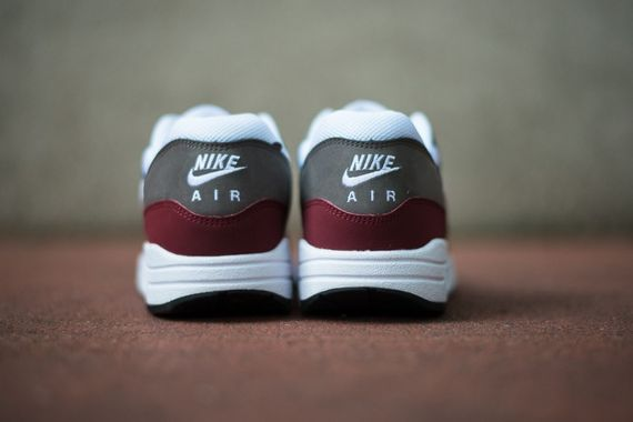 air max 1-burgundy-essential-nike_04_result