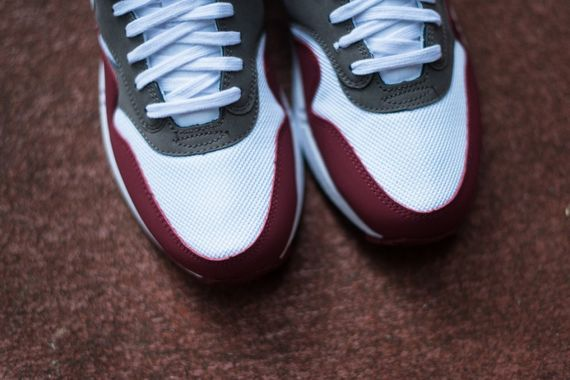 air max 1-burgundy-essential-nike_05_result
