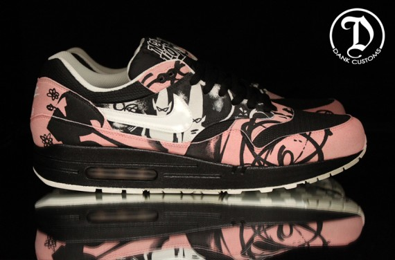 air-max-1-unkle-customs-dank-2-570x376