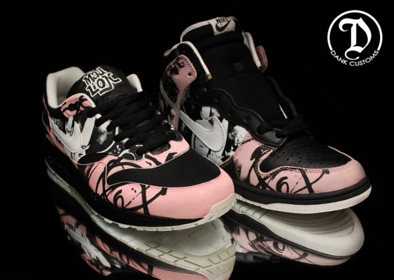 air-max-1-unkle-customs-dank-5-570x406