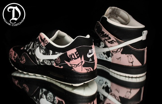 air-max-1-unkle-customs-dank-7-570x366