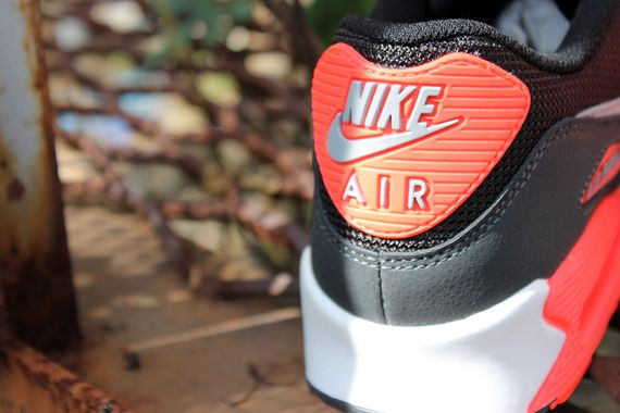 air-max-90-infrared_04_result