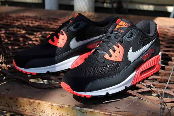 air-max-90-infrared_result