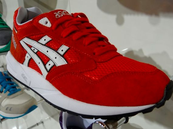asics-gel-lyte-2014_result