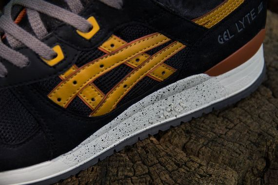 asics-gel lyte III-black-tan