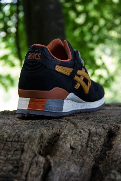 asics-gel lyte III-black-tan_02
