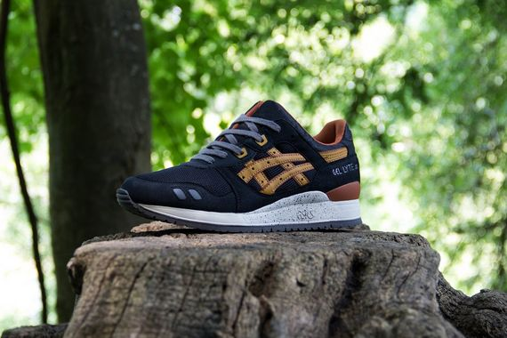 asics-gel lyte III-black-tan_03