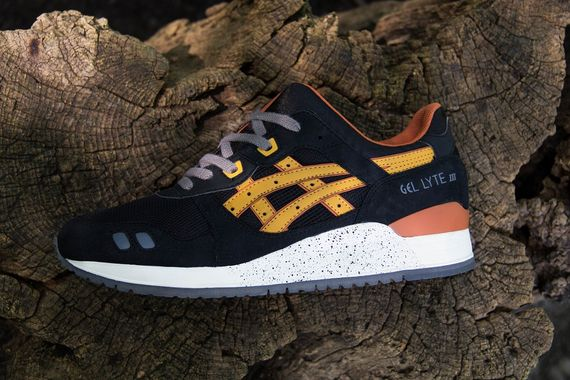 asics-gel lyte III-black-tan_04