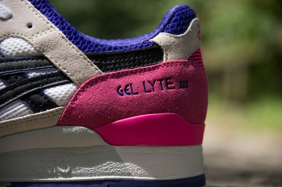 asics-gel lyte III-pink-purple