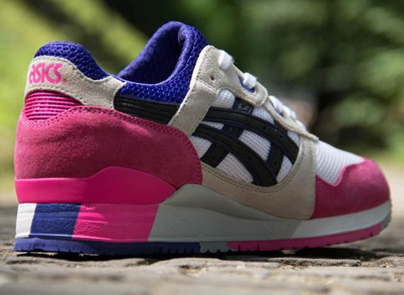 asics-gel lyte III-pink-purple_02